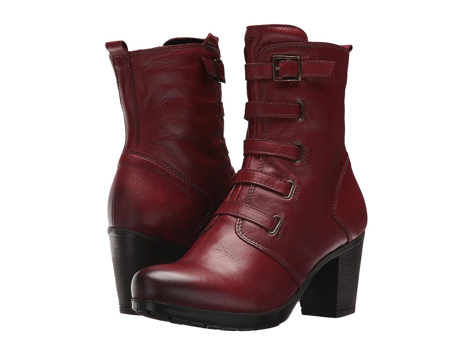 Eric Michael StefaniaCheap and distinctive eye-catching shoes