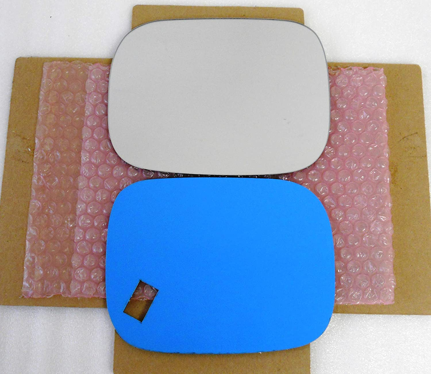 Popular overseas New Replacement Mirror Glass with FULL ADHESIVE SIZE 2007 â OFFicial site for