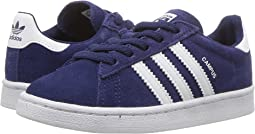 adidas Originals Kids Campus (Toddler)