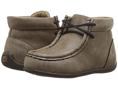 M&F Western Kids Smith (Toddler) Boys Shoes