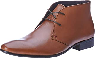Windsor Smith Men's Benedict Dress Shoe