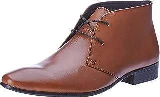 Windsor Smith Men's Benedict Dress Shoe