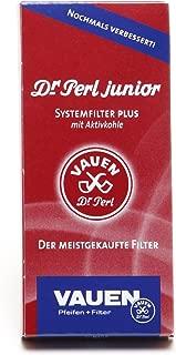 Vauen Dr Perl Junior Filters