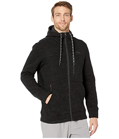 Outdoor Research Flurry Jacket (Black) Men