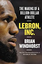 Best brian windhorst lebron Reviews