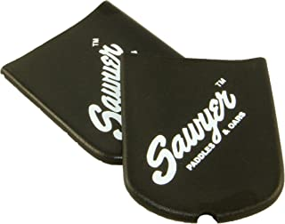 Protoco Oar Tips for Sawyer Paddles