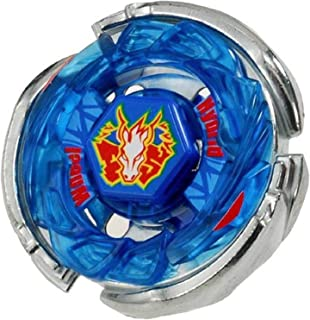 Lost Best BB-28 Storm Pegasus Metal 4D High Cosmic Pegasus l Drago Masters Fusion Metal Performance Game Toys Gift Toys for Children
