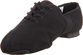 Women's Tivoli Dance Shoe