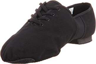 Sansha Women's Tivoli Dance Shoe