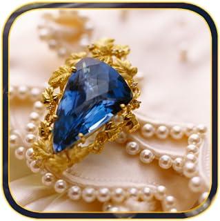 Jewelry Ideas & Designs 2016