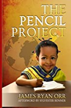 Best the pencil project Reviews