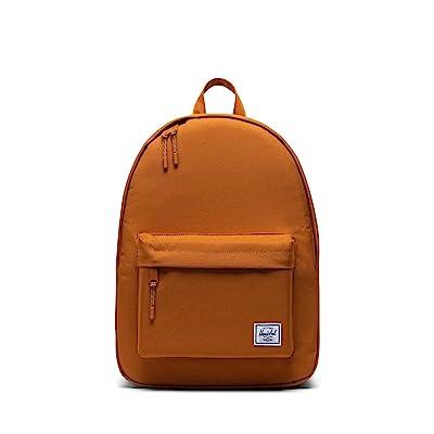 Herschel Supply Co. Classic (Pumpkin Spice) Backpack Bags