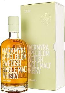 Äppelblom Single Malt Whisky 1 x 0.7 l