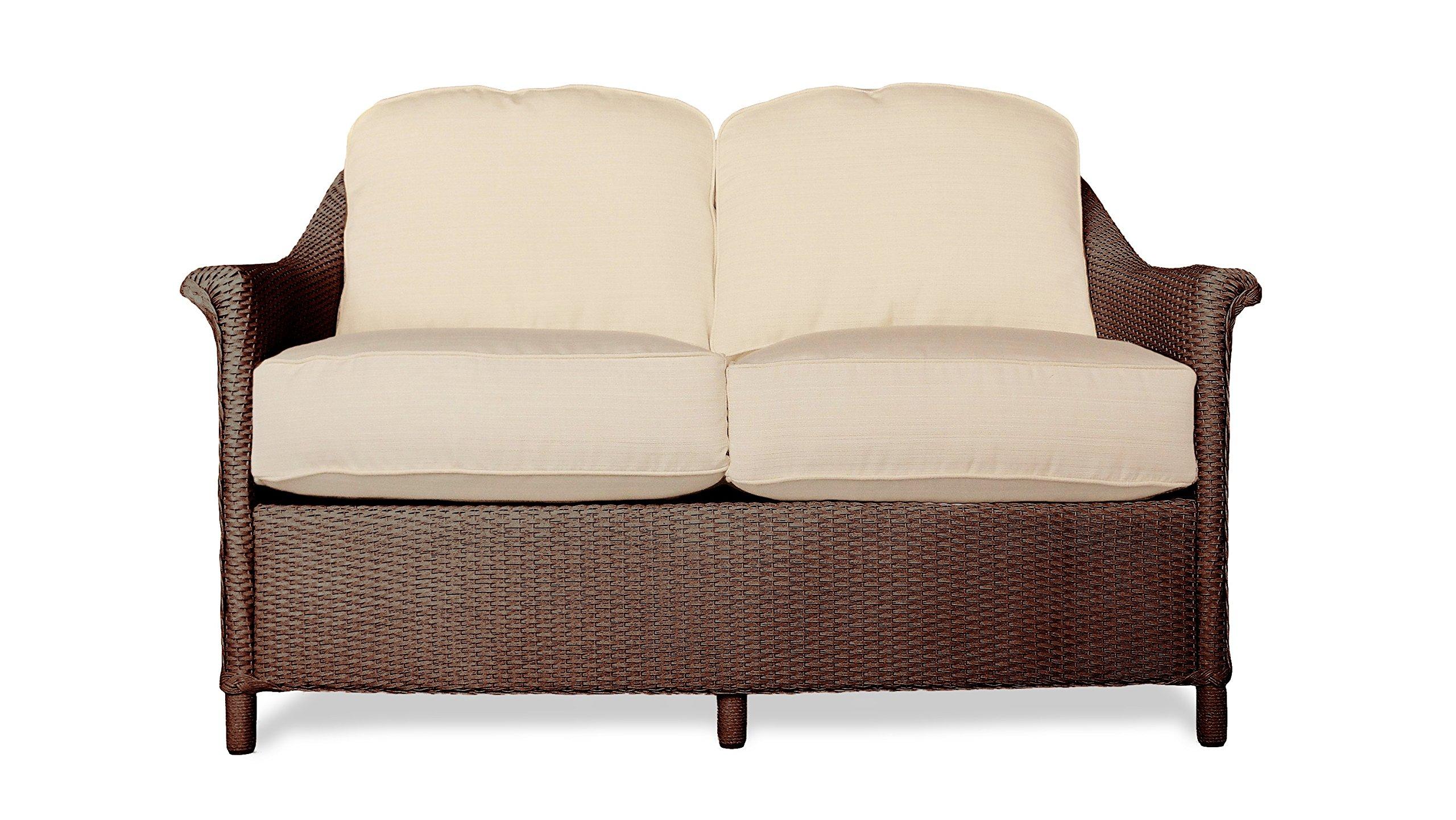 Lloyd Flanders Dining Chair Chair Pads Amp Cushions