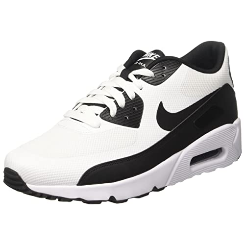 huge discount lower price with better Air Max 90 Noir Et Blanc: Amazon.fr