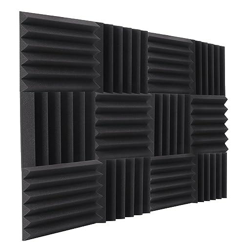 Sound Foam: Amazon ca