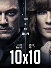 Best 10 by 10 movie Reviews