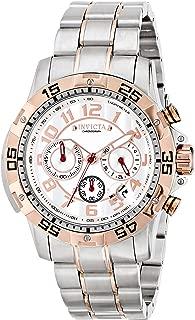 Men's 7197 Signature Collection Sport Chronograph Watch