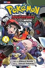 Pokémon Adventures: Black and White, Vol. 9 (9) (Pokemon)
