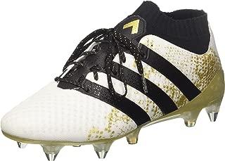 Ace 16.1 Primeknit SG Mens Soccer Boots/Cleats