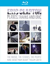 Best eric clapton planes trains and eric Reviews