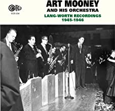Best art mooney and his orchestra Reviews