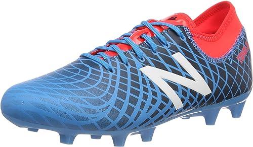 nouveau   Tekela Magique FG, Chaussures de Football Homme