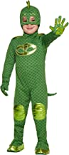 Spirit Halloween Toddler Gekko PJ Masks Costume | Officially Licensed