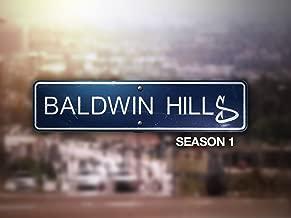 Best baldwin hills episode 1 season 1 Reviews