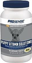 ProSense Plus Vitamin Solutions