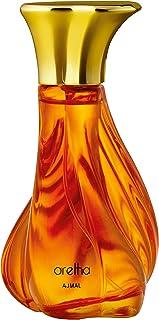 Ajmal Perfumes Aretha Eau De Parfum For Women, 75 ml