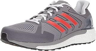 adidas Men's Supernova ST Aktiv Running Shoe