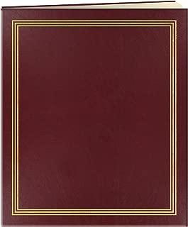 Pioneer Jumbo Family Memory Album, 11 3/4x14