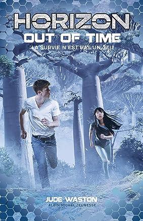 Amazon Fr De 9 A 11 Ans Dystopique Science Fiction