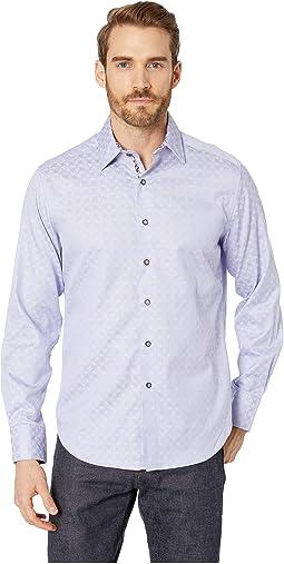 Diamante Shirt