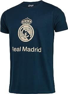Amazon.es: Real Madrid - Ropa / Fútbol: Deportes y aire libre