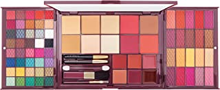 Max Touch Make Up Kit MT-2517