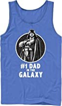 Darth Vader Dad Shirt I Am Your Father Comic Adult Graphic Tees for Men Tank Top Short Sleeve Unisex Hoodies (476)