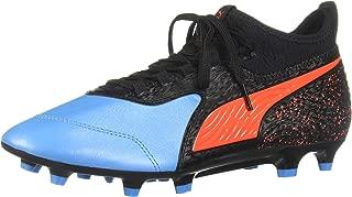 Mens ONE 19.3 Firm Ground/Artificial Grass Football Boots