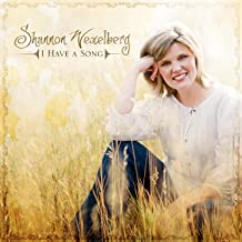 Best shannon wexelberg i have a song Reviews