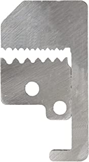 Ideal Industries Stripmaster Replacement Blade Set for 45-097 Wire Stripper, Pair