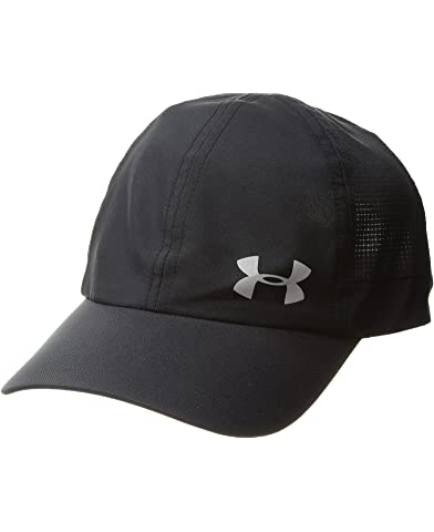 Cheap under armour referee hat Buy Online  OFF47% Discounted 3cee716cb36