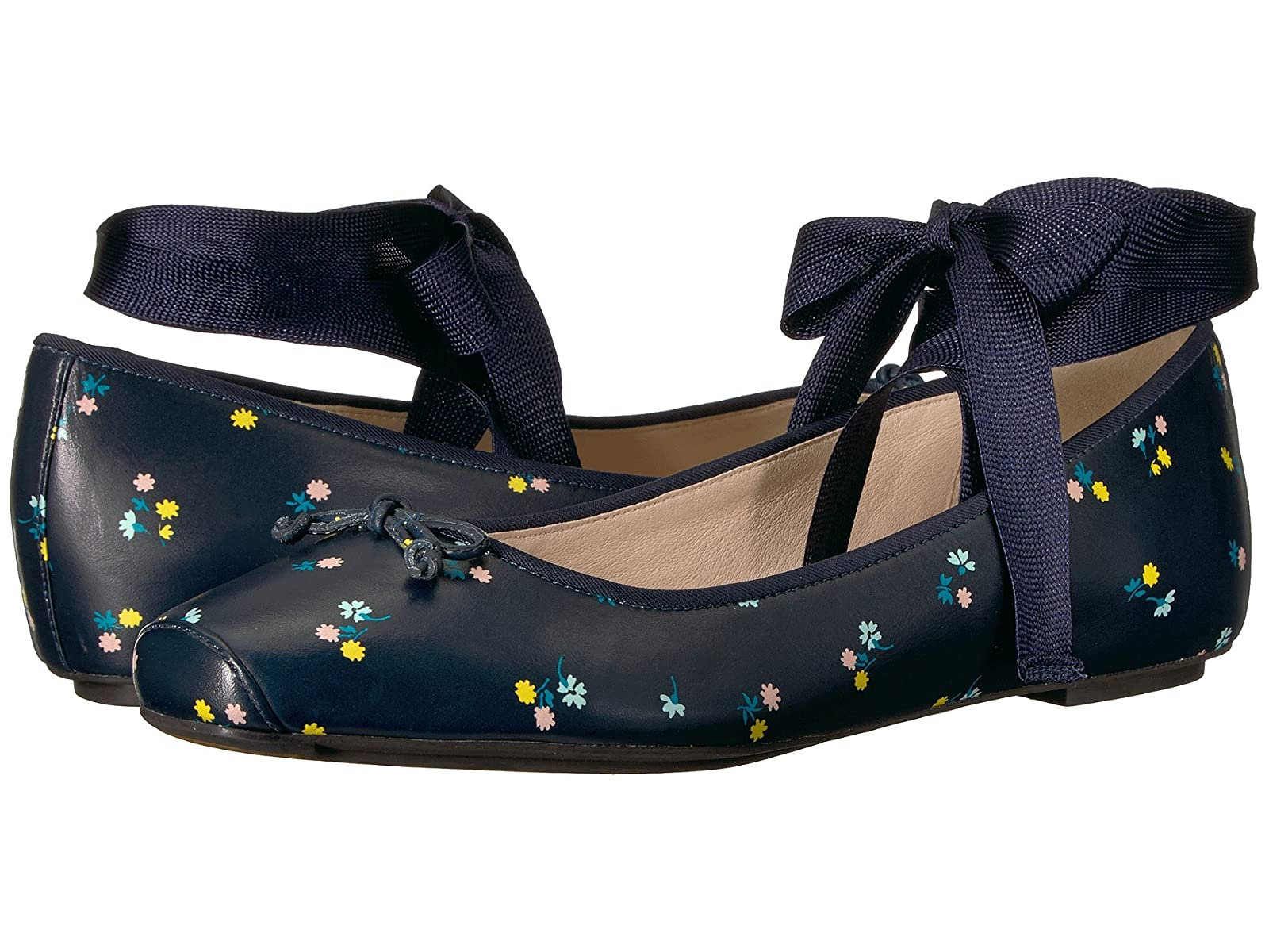 Cole Haan Downtown BalletCheap and distinctive eye-catching shoes