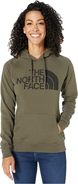 9327c4064 The north face mount modern pullover hoodie + FREE SHIPPING | Zappos.com