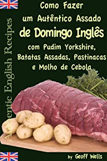 Best molho ingles in english Reviews