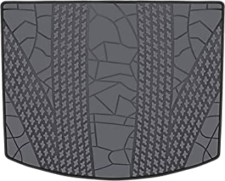 Best cargo mat for 2017 ford escape Reviews