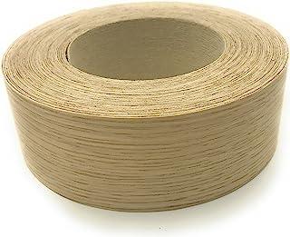 Edge Supply Brand White Oak 1-1/2