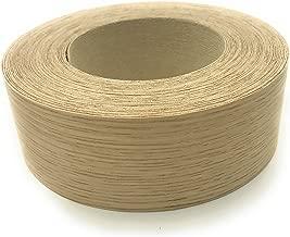 Edge Supply Brand White Oak 2