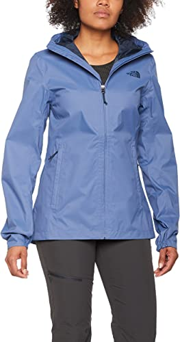 The North Face Tanken Veste Femme