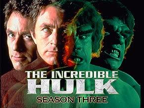 1978 the hulk